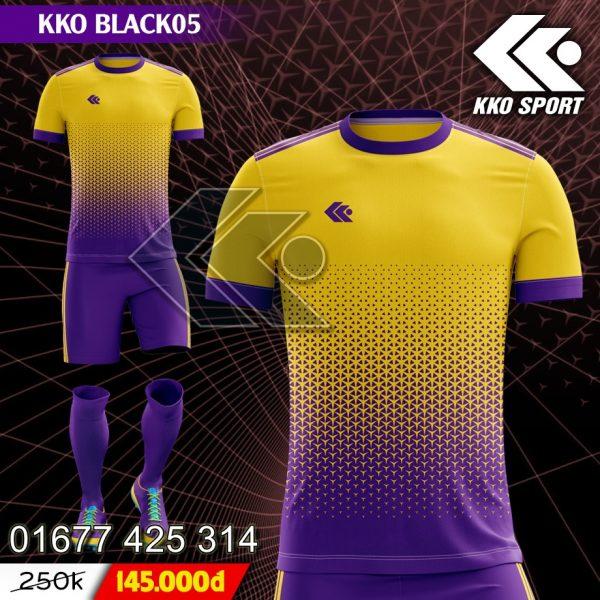 KKO-BLACK05