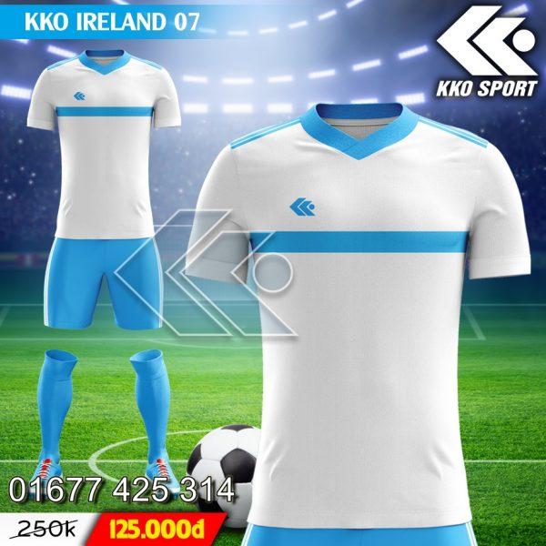 KKO-IRELAND09